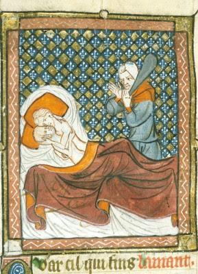 Μεσαίωνας -2