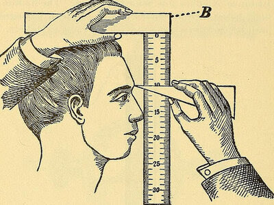 Better measurements help make learning visible, says John Hattie.