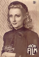 94 monfilm 1948b