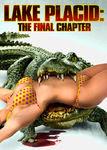 Lake Placid: The Final Chapter | filmes-netflix.blogspot.com