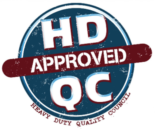 Radiator Pros Blog | Replacement Semi Parts in Des Moines - HDQC Certification Just Announced for Max Diesel Particulate Filters