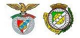 Benfica Vitória Setúbal