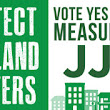 Oakland's Measure JJ Will Strengthen Rent Control and Eviction Protections | Elke & Merchant LLP