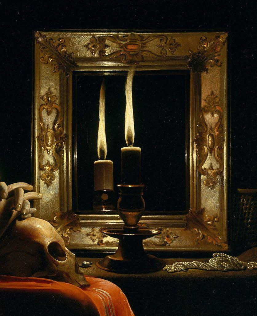 http://upload.wikimedia.org/wikipedia/commons/thumb/2/2d/Georges_de_La_Tour_010.jpg/836px-Georges_de_La_Tour_010.jpg
