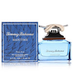 Tommy Bahama 553647 2.5 oz Maritime Eau De Cologne Spray by Tommy Bahama for Men