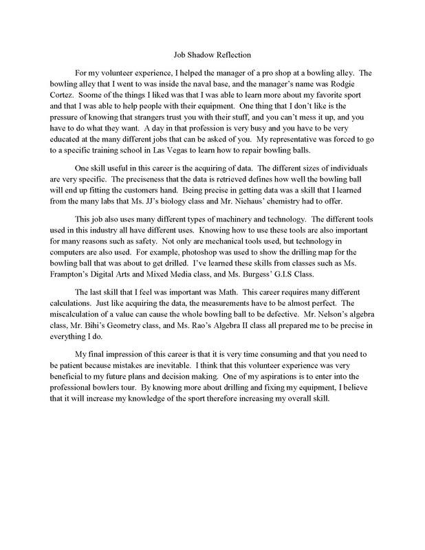 Harvard law school personal statement form