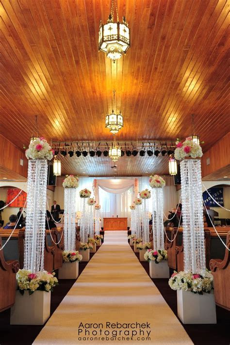 1124 best Ceremony Spaces   Aisle Design images on