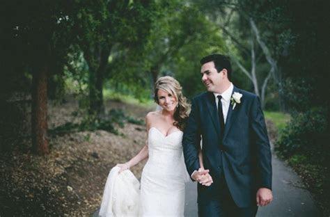A Secluded Garden Estate Wedding: Kelli   Clayton   Green