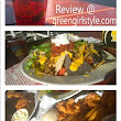 Restaurant review for The Golden Lion in Flagler... | Bettering one's self one post at a time.
