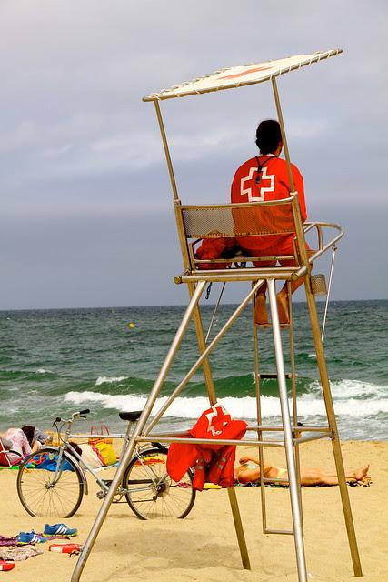 beach 6306
