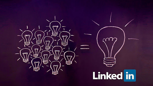 How to be one of the top viewed Consultants on LinkedIn