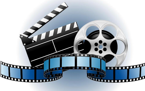 The Power of Video Editing Tools ~ Technology Articles