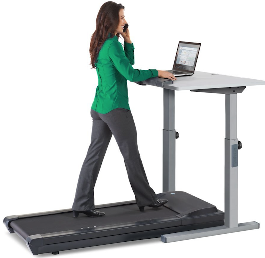 LifeSpan TR1200-DT5 Treadmill Desk Reviews 2018: the Truth [EXPOSED] | 10 Machines