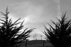 Morro Bay Religion