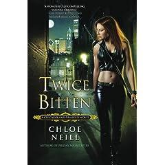 twice bitten cover