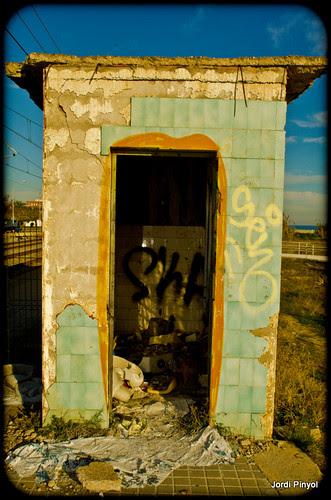 _D7K0785 by JordiBCN
