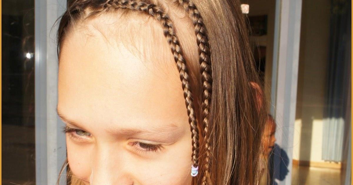 frisuren für extrem wenig haare
