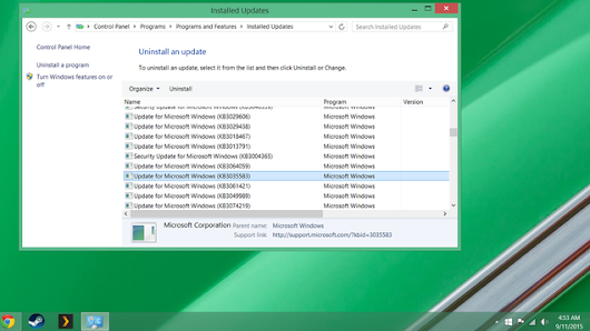 How to Block Windows 10 Upgrade Downloads If You're Not Ready For Them