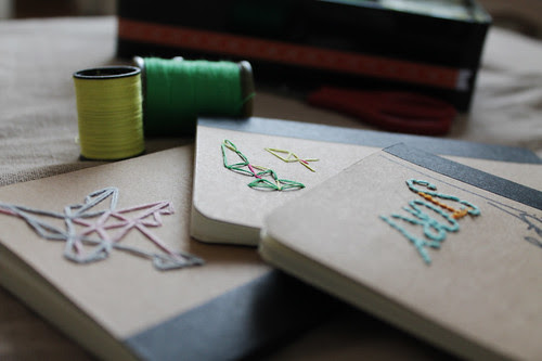 embroidered notebook-005