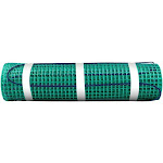 WarmlyYours Tempzone Roll Twin 240V 1.5 ' x 14' , 21 sq.ft.