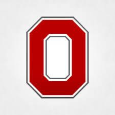 Oregon State University - Google Play Newsstand