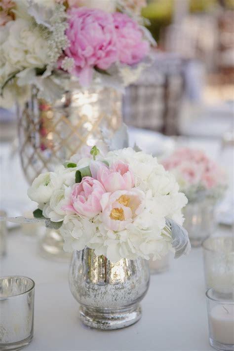 Best 25  Silver Vases ideas on Pinterest   Silver