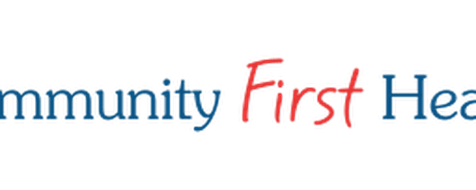 Community First Health Centers