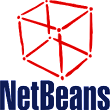 Java Tip Of The Week #10 - NetBeans | Roberto Cortez Java Blog