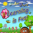 Watch Wee Bee World:  Learning Is Fun! 123, ABC () online - Amazon Video