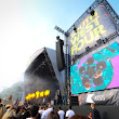 Martin Audio Supports London's SW4 Festival - Pro Sound Web