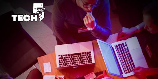 .@thenextweb European #Tech30 2016 -fastest growing startups in rev: #sthlmtech @acast & @SoundtrackYour...