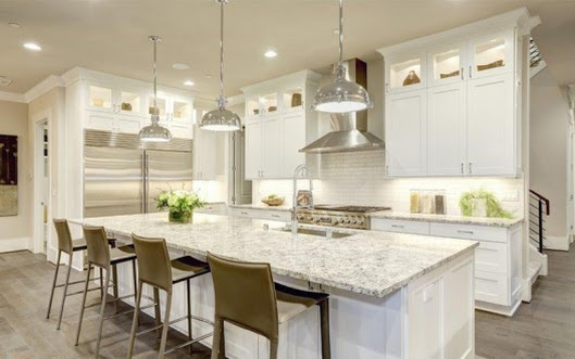 How to Choose the Right Energy Efficient Lighting
