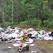Is There Illegal Dumping Going On in Your Space?
