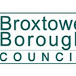 PRINCIPAL ACCOUNTANT (2 posts) job with Broxtowe Borough Council | 14626