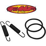 FMF Pipe Spring & O-Ring Kit 1046880007 11310