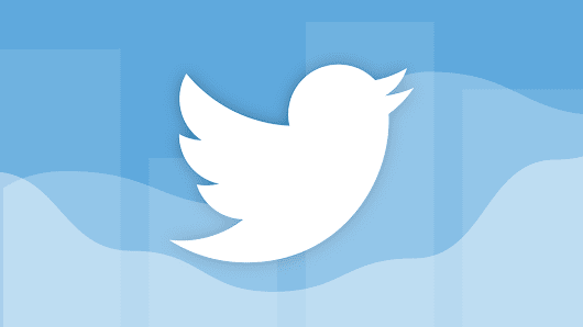 7 Twitter Analytics Insights That Will Grow Your Business | Marc's Blog