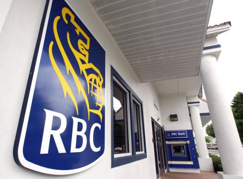 RBC launches 'Online Payment Solution'