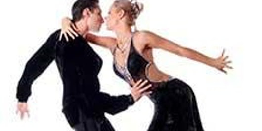 NEW YEAR'S EVE DINNER DANCE DEC 31, 2016-2017 WITH BALLROOM, SALSA, LATIN DANCING and shows