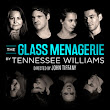 5-star The Glass Menagerie at the Duke of York's Theatre