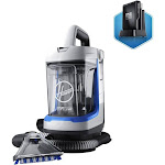Hoover ONEPWR Spotless Go Cordless Portable Carpet Cleaner BH12001