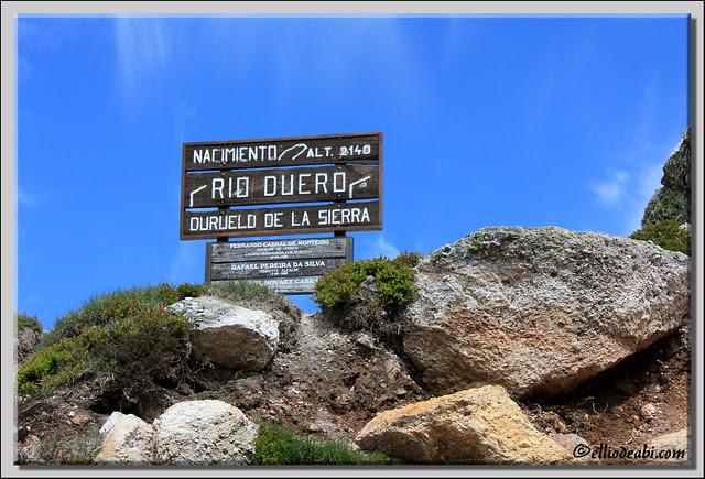 Picos de Urbión 32