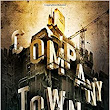 Company Town: Madeline Ashby: 9780765382900: Amazon.com: Books