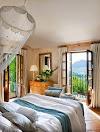 高価 風水 金運 寝室 w8gd35
