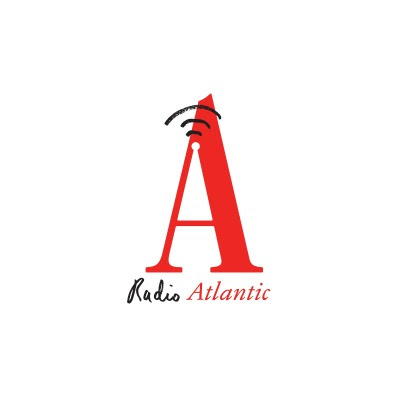 The Miseducation of Ta-Nehisi Coates - Radio Atlantic