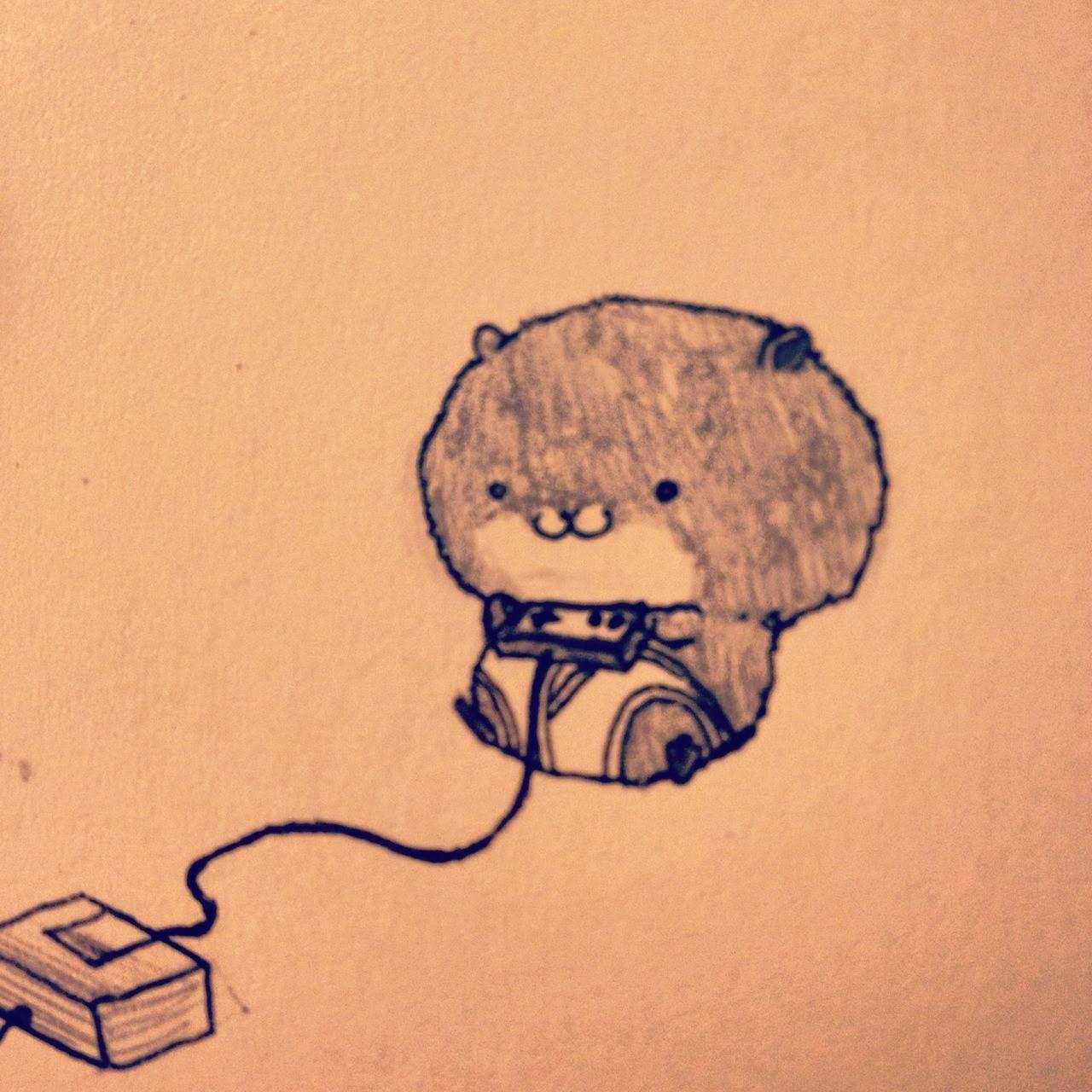http://25.media.tumblr.com/tumblr_m6hmi3FyTk1qjobupo1_1280.jpg
