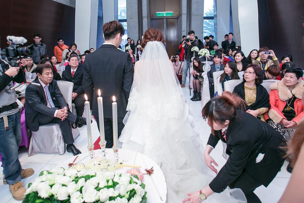 台北內湖麗庭 婚攝-CD