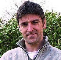 Image of Glyn Iliffe