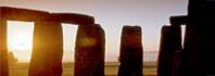 Στόουνχετζ (Stonehedge)
