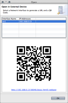 http://docs.jboss.org/tools/whatsnew/images/LiveReload_open_in_web_browser_via_qrcode-dialog.png