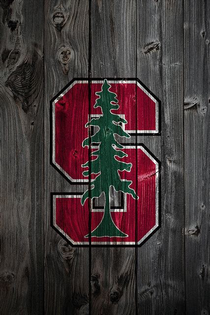 stanford wallpaper gallery